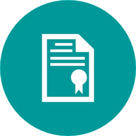 Colorado Department Of Health And Environment Vital Records Section Weber Health Department