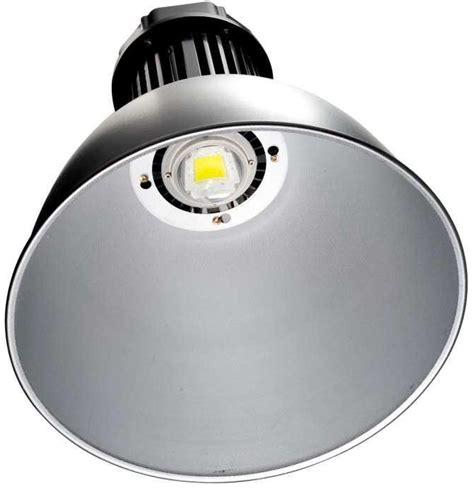 tecnologia led per illuminazione lade led quando convengono