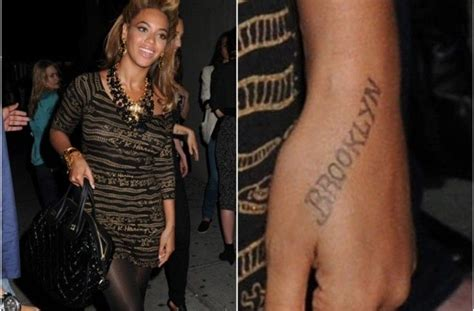 tattoo lyrics beyonce beyonce quotes and tattoo