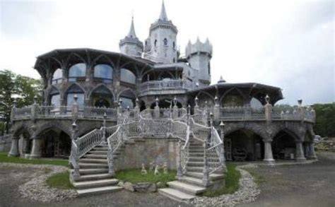for sale ct oh my a tale castle in connecticut for sale
