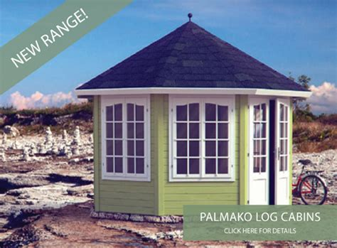 Log Cabin Suppliers Uk Garden Offices Log Cabin Kits Home Offices In Your