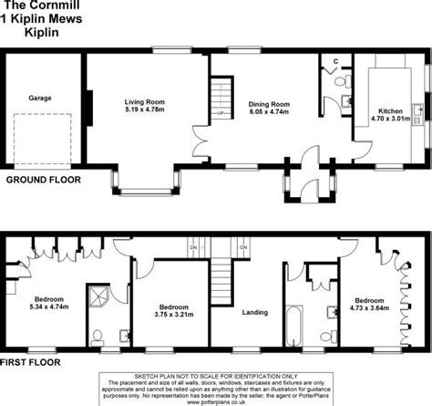 barn conversion floor plans barn conversion drawings