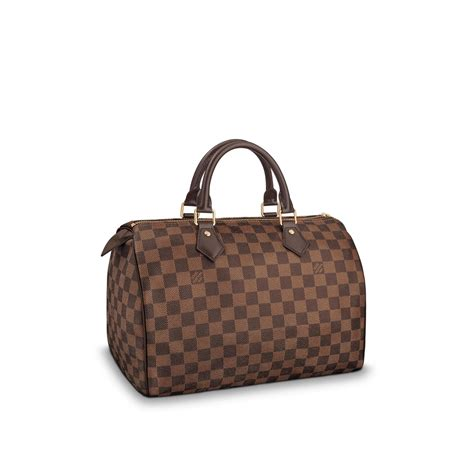 3 In 1 Lv Damier the gallery for gt louis vuitton speedy 30 damier azur