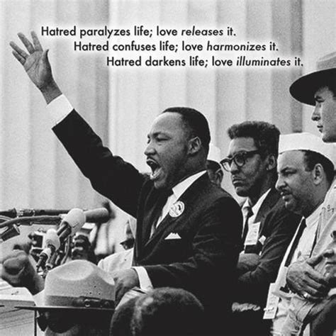 printable martin luther king poster martin luther king jr print allposters ca