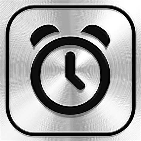 sleep time alarm clock and sleep cycle analysis with soundscapes ios appcrawlr