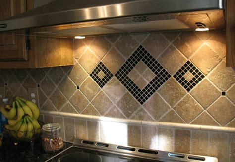 Mosaic Kitchen Tile Backsplash by How To Make Grout On Glass Mosaic Tile Backsplash Eva