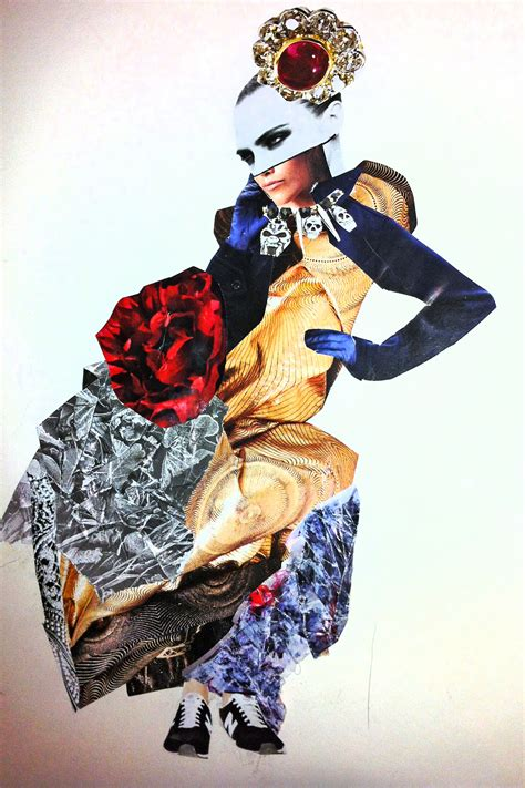 ft1521 fashion illustration demi smith