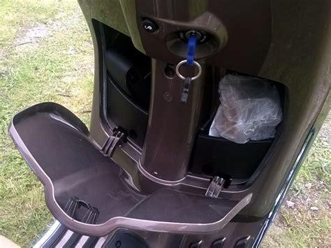 Baut Glove Box All Vespa Modern modern vespa vespa primavera pics