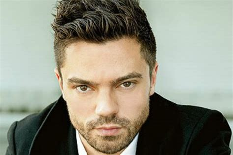 dominic cooper confirmed as lead on amc s preacher