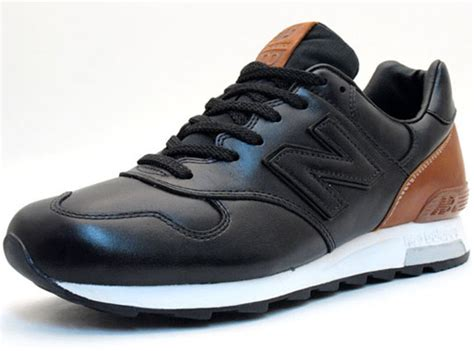 New Balance 1400 Leather by 301 Moved Permanently