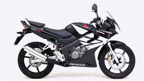 125 Ccm Motorrad Versicherung by 50 125ccm