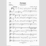 George Frideric Handel | 730 x 1033 gif 53kB