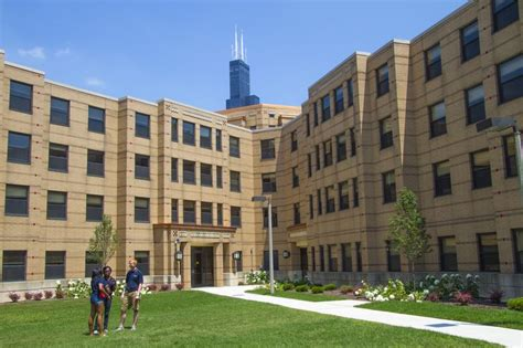 uic housing 38 best images about studio on pinterest