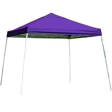portable awning backyard portable canopy 2017 2018 best cars reviews