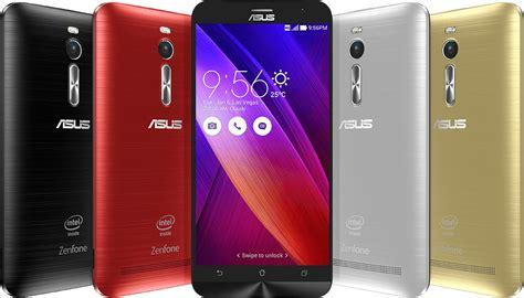 Asus Zenfone 2 asus zenfone 2 specs review