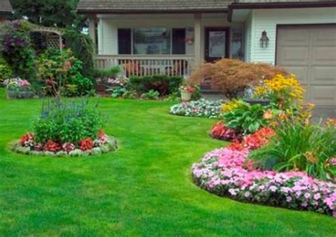 how to design backyard rules of composition for garden design
