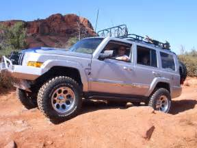 2016 jeep kk pictures information and specs