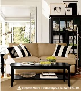 gardenweb home decorating decorating with brown and black any pictures home