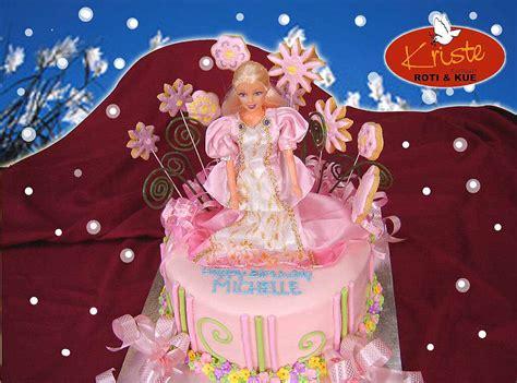 cara membuat kue ulang tahun anak perempuan kue tart ulang tahun newhairstylesformen2014 com