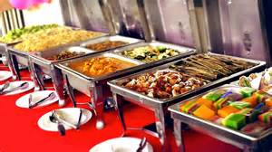 buffet catering in singapore buffet catering nature vegetarian delights