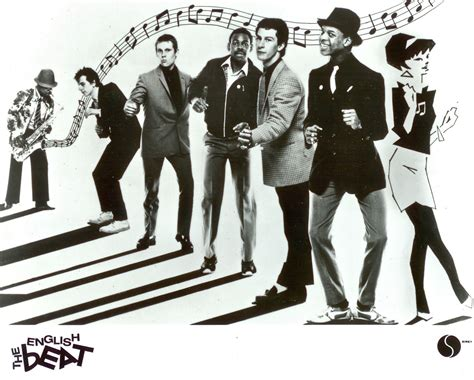 ska foundation the english beat sold out english beat at new hope winery new hope free