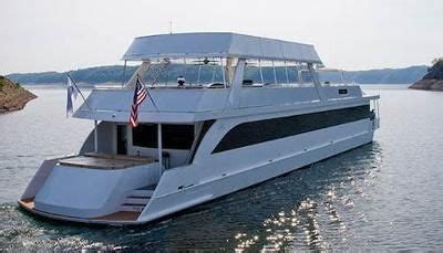 boat us locations near me house boat for sale dream marinas locations boats
