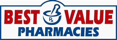 home best value pharmacies