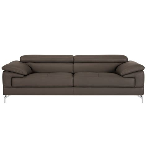gray microfiber sofa city furniture dash dk gray microfiber sofa