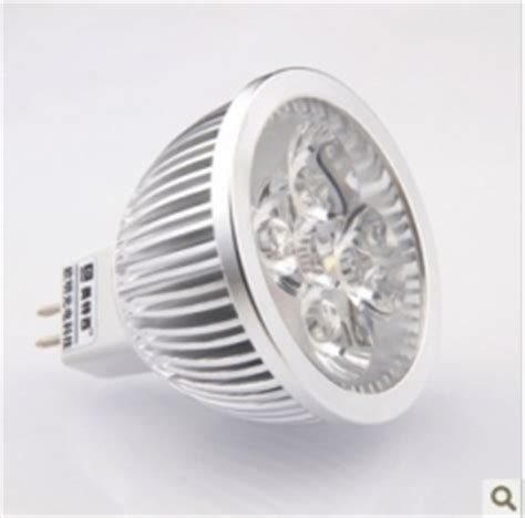 Cob Spotlight Lu Sorot Halogen Fitting Mr16 Model Tancap led downlights and bulbs led lights and bulbs goodsteps limited