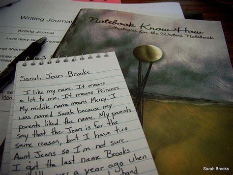 cara membuat artikel non ilmiah cara menulis resensi buku ilmiah al chemist of rahmah