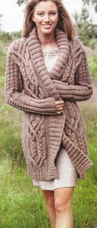 chunky cardigan knitting pattern free free knitting patterns for aran cardigans crochet