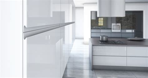 high gloss kitchen cabinet doors high gloss kitchen cabinet doors 171 aluminum glass cabinet