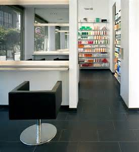Small Hair Salon Decorating Ideas by Small Hair Salon Design Ideas Small Hair Salon Design