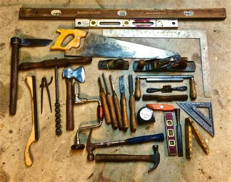 pioneer tools survival sherpa
