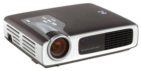 Hp Proyektor Zte hp xb31 digital projector chifuniro nedelchoda