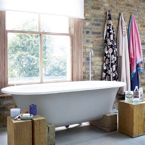 Victorian Bathrooms Decorating Ideas by Rustic Bathroom Decorating Ideas Victorian Town House