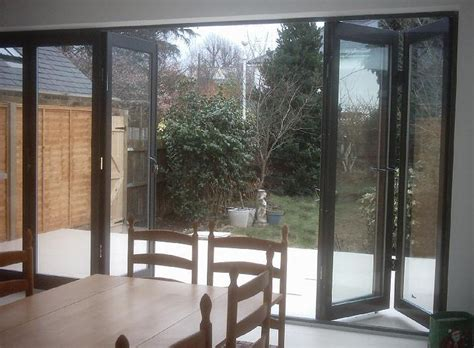 Different Types Of Patio Doors Sunseeker Doors News Views Types Of Patio Doors