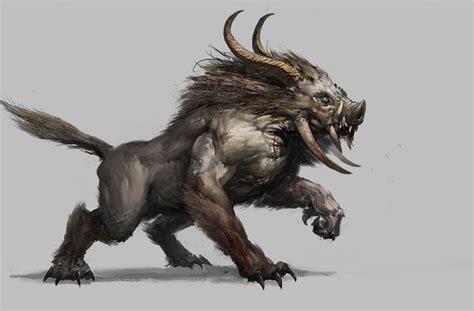 analyzing fallout 4 concept art aliens boss enemies 17 best images about posapo mutants on pinterest