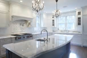 Sink Faucets Kitchen full kitchen remodel with bridge faucet island faucet and