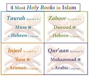 general islamic studies www islamicstudiesresources com