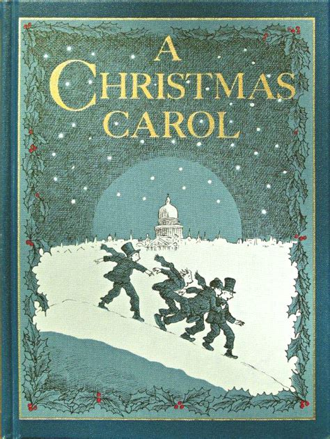charles dickens biography christmas carol charles dickens s scottish relationships and trips to
