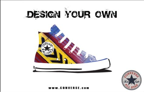 design your own converse converse all star design your own caign simply circular