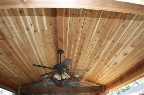 beadboard plywood ceiling pin by amanda rothrock on weekend project the front porch