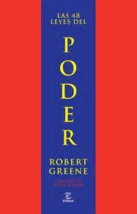 libro mastery the robert greene emprendedores y posibles nuevos millonarios 7 libros que recomiendan leer para aprender a