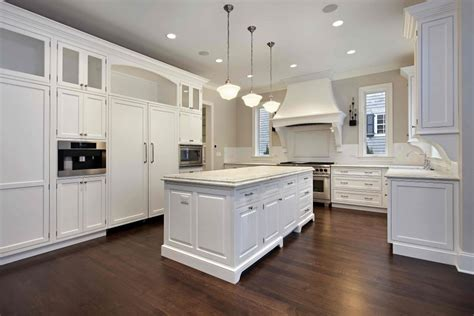 kitchen trends for 2016 our predictions kitchen trends 2016 home design plan