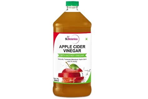 Apple Cider Vinegar Detox Sweat Discolored 7 tips to excessive sweating