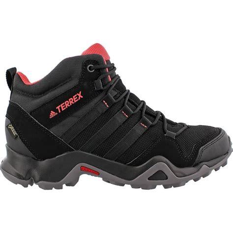 Adidas Terrex Boots For 2 adidas outdoor terrex ax2r mid gtx hiking boot s