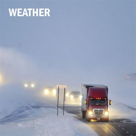 snow forecast lincoln ne powerful sweeps through nebraska turning shorts