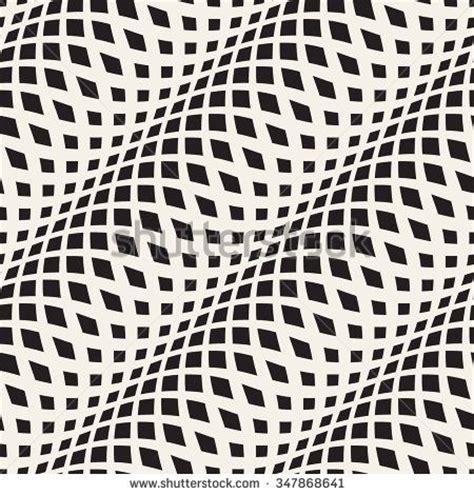 27081067 vector seamless pattern modern stylish 3d texture best 25 3d pattern ideas on pinterest texture design
