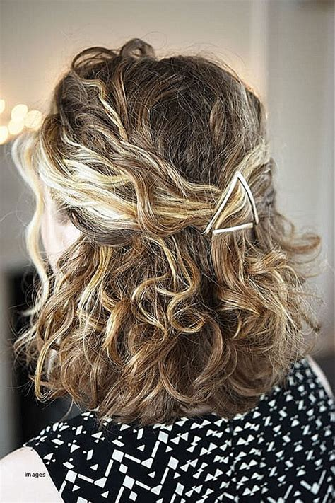 cute hairstyles pulled back long hairstyles awesome easy pulled back hairstyles for